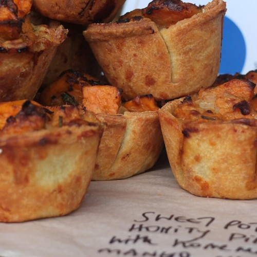Sweet-Potato-Homity-Pie